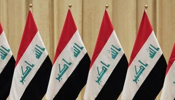 العراق وإيران يوقعان مذكرة تفاهم تتضمن فتح منفذ حدودي