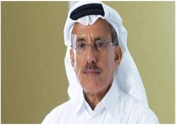 الحبتور ساخرا من السعودية: ماذا يمنعكم من التصدي لطائرات الحوثي؟