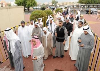 ارتفاع مستوى دخل الكويتيين إلى 6 آلاف دولار شهريا