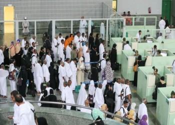 احتجاز نجل قيادي بحماس لساعات في مطار جدة.. لماذا؟