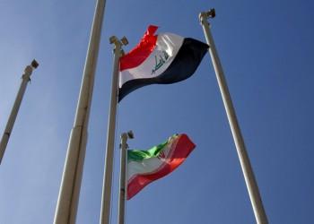 إيران تحول 5 منافذ حدودية مع حلبجة العراقية إلى دولية