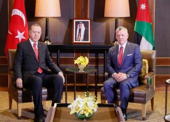 أكاديمي إسرائيلي: الأردن يعزز علاقته بقطر وتركيا لمواجهة صفقة القرن