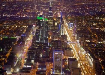 السعودية تؤسس أكاديميتين للفنون والموسيقى