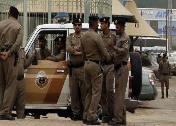 الأمن السعودي يلقي القبض على مروج لممارسة الرذيلة مع الأطفال