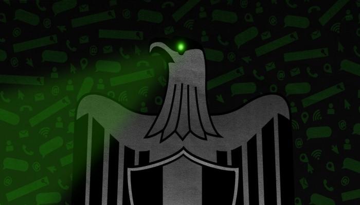 ذا إنترسبت: غوغل تعزز علاقاتها مع الحكومة القمعية في مصر