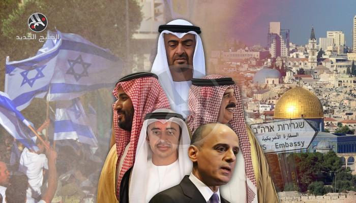 صناعة التجهيل العربي