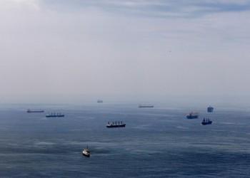 ترامب يدعو لفرض حصار بحري على فنزويلا