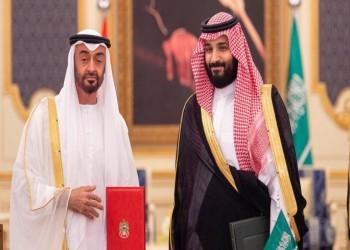الإندبندنت: الصراع في اليمن يهدد بتمزيق التحالف السعودي الإماراتي