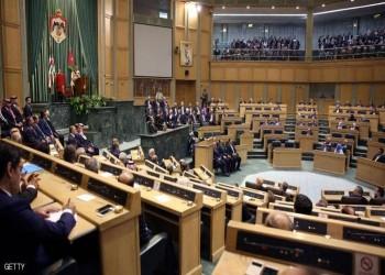 البرلمان الأردني يوصي بطرد السفير الإسرائيلي بسبب انتهاكات الأقصى