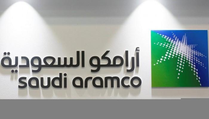 رويترز: أرامكو أجرت محادثات مع بنوك بشأن الطرح الأولي