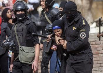 سجل مصر السيء في التعذيب يؤجل عقد مؤتمر أممي بالقاهرة