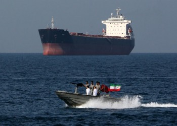 خاص: مباحثات حول ضم مصر لقوات تأمين الملاحة بمضيق هرمز
