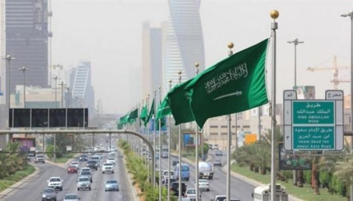 بدءا من اليوم... السعوديات يستطعن السفر دون إذن ولي الأمر