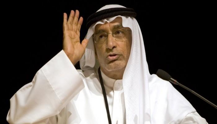 عبدالخالق عبدالله يهاجم بشدة الحكومة اليمنية.. ماذا قال؟