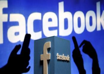 فيسبوك تطلق ميزة جديدة لمسح سجل الاستخدام