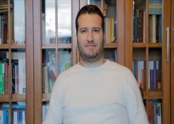 الأتراك قادمون.. مؤلف أرطغرل يواصل ملاحمه بفيلم جديد