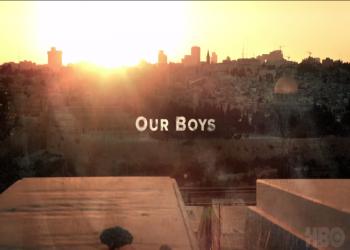 مسلسل أمريكي يوجه لكمة لإسرائيل.. يروي مأساة الفتى أبو خضير