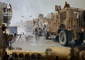 عن اليمن: الصراع بالوكالة
