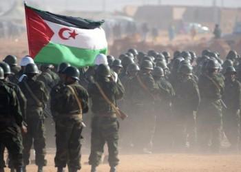 اتهامات في المغرب للإمارات بدعم البوليساريو