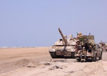 رئيس الوزراء اليمني يطلع على التطورات الأمنية في شبوة