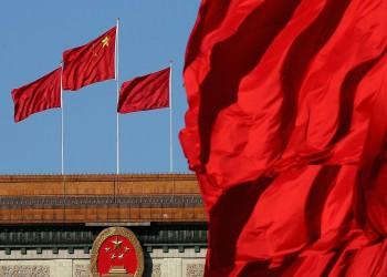 75 مليار دولار رسوم صينية جديدة على واردات أمريكية