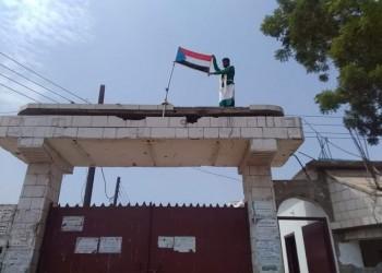 شخصيات تتحكم في مصير جنوب اليمن.. من هم؟