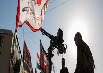 ستراتفور: ماذا وراء الهجمات الإسرائيلية الأخيرة في العراق؟