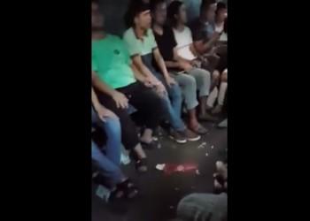هجوم على السيسي بعد أنباء تسليم طلبة الإيغور للصين