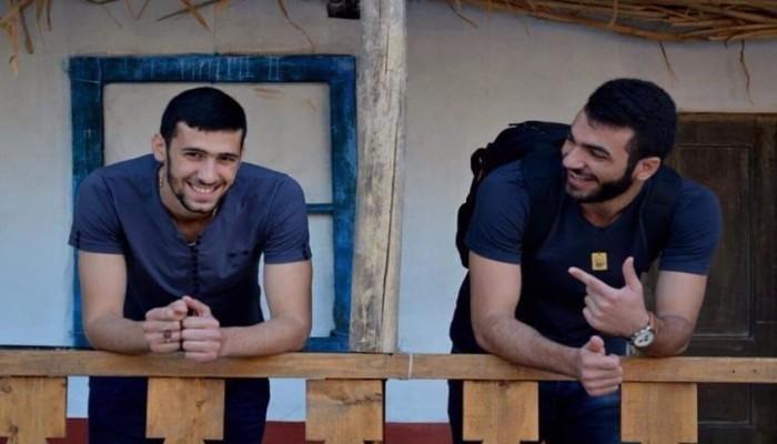 قتيلان لحزب الله وآخر إيراني في القصف الإسرائيلي على سوريا