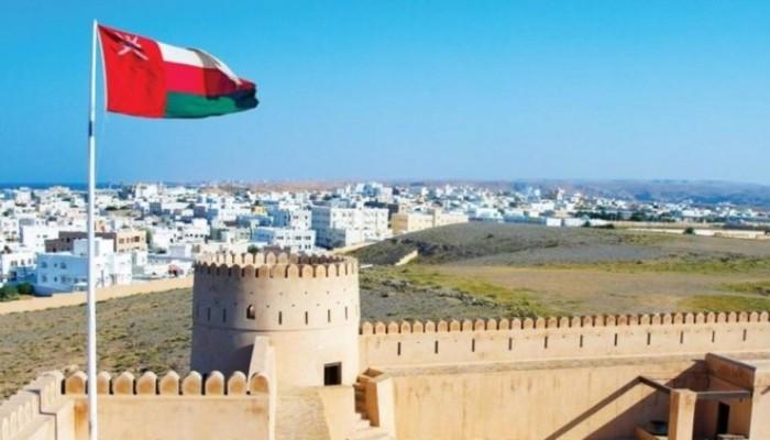 1.7 مليار دولار عجز ميزانية سلطنة عمان في 6 أشهر