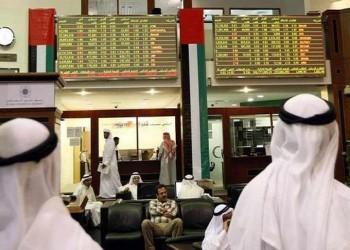 10 أشهر من التضخم السلبي تنذر بركود الاقتصاد الإماراتي