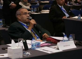 دعوة جديدة للمصالحة بين النظام المصري والإخوان