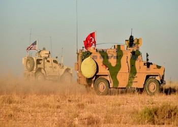 تركيا وصعوبة اللعب مع أميركا وروسيا