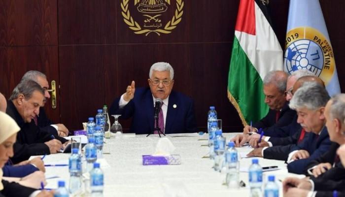 غضب رسمي بعد حذف فلسطين من موقع الخارجية الأمريكية الخليج الجديد
