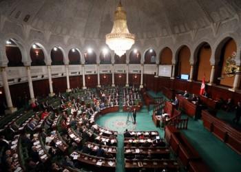 ستراتفور: الديمقراطية الناشئة في تونس تواجه أكبر اختباراتها