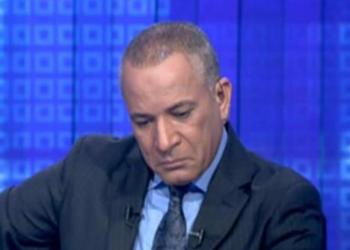 """""""اليابان بالعربي"""" تكذب إعلاميا مصريا ضمن وفد السيسي بطوكيو"""