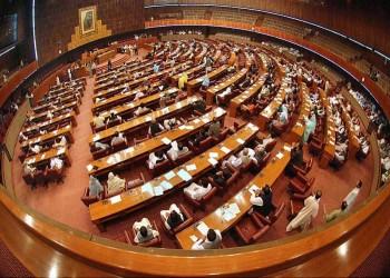 إسلام آباد.. غضب برلماني بسبب إجراء سعودي بحق الأطباء الباكستانيين