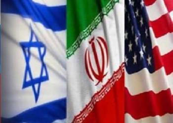هجوم إسرائيل على الحشد العراقي من منظور الأمن الإيراني