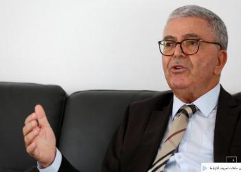 الزبيدي: أتعهد بتغيير النظام التونسي.. ومستعد للعمل مع النهضة