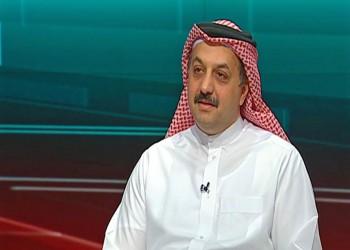قطر تجدد انفتاحها على الحوار مع دول الحصار دون شروط