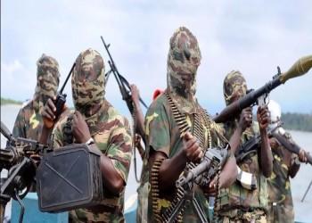 نيجيريا.. هجوم مسلح على قرية وخطف أكثر من 50 شخصا