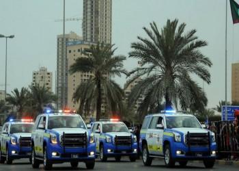 إبعاد الوافدين يكلف الكويت 3.7 ملايين دولار سنويا