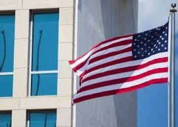 أمريكا تدعو جميع الأطراف لاحترام مؤسسات الدولة اليمنية