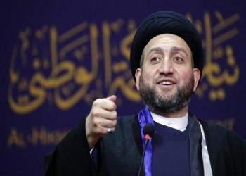 سياسي عراقي: سماء البلاد ليست مسرحا لأي اعتداء خارجي