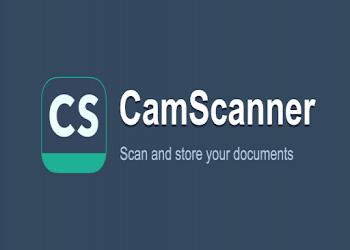 جوجل تحذف تطبيق Cam Scanner بعد اكتشاف تخبئته لبرمجيات خبيثة