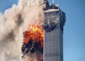 ن.تايمز: أمريكا تبدأ في 2021 محاكمة 5 من متهمي 11 سبتمبر
