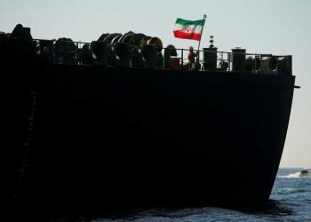 أمريكا حذرت مصر من فتح قناة السويس أمام ناقلة النفط الإيرانية