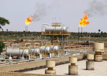 العراق يستأنف تصدير نفط كركوك إلى الأردن