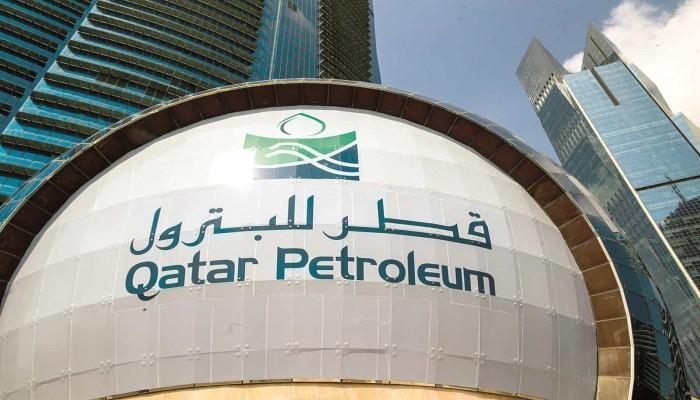 %12 ارتفاعا بصادرات قطر من الغاز المسال