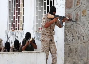 علماء اليمن: تمرد عدن خروج على ولي الأمر الشرعي